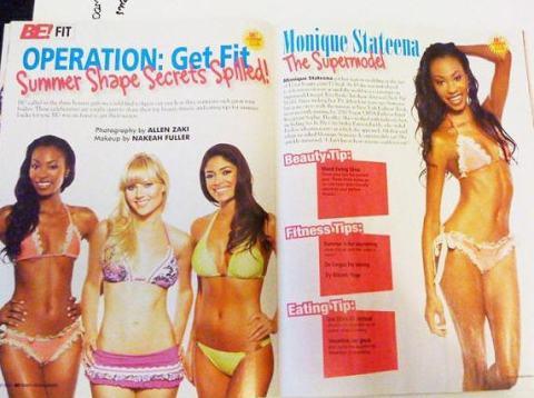 5BBE21_Magazine5D_Monique01_28Allen_Zaki29