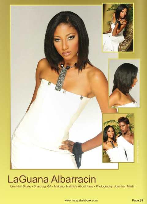 5BMazza_International_Hair_Book2C_Vol_95D_Christian01