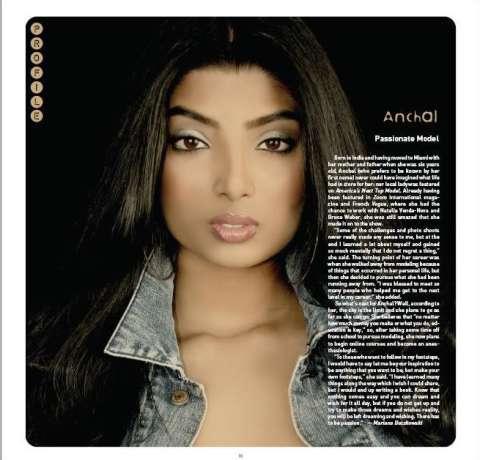 Anchal10_(Manny_Roman)