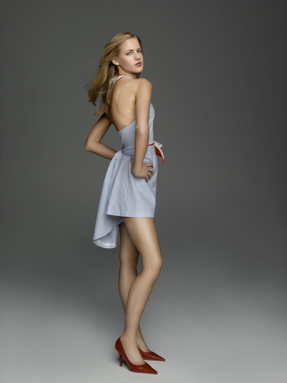 Brooke Miller Photos Of America 39 S Next Top Model Contestants
