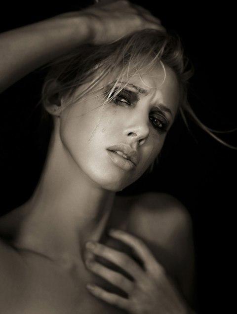 [ANTM]_Sara11_(Jim_De_Yonker)