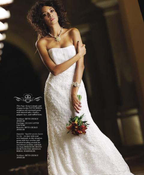 [Arizona_Weddings]_Leslie01