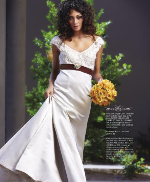 [Arizona_Weddings]_Leslie04