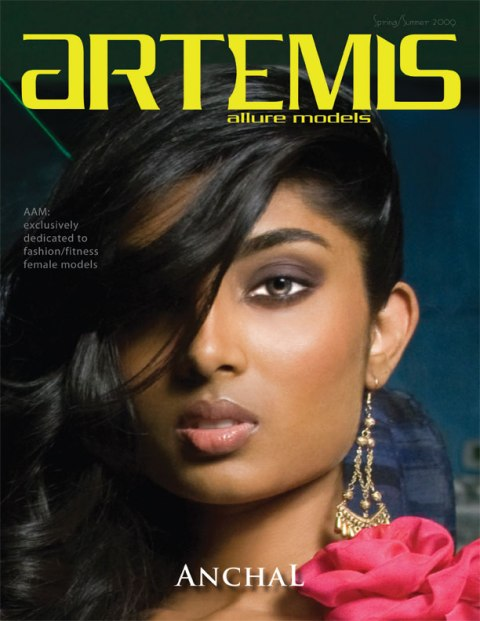 [Artemis_Allure_Models]_Anchal01