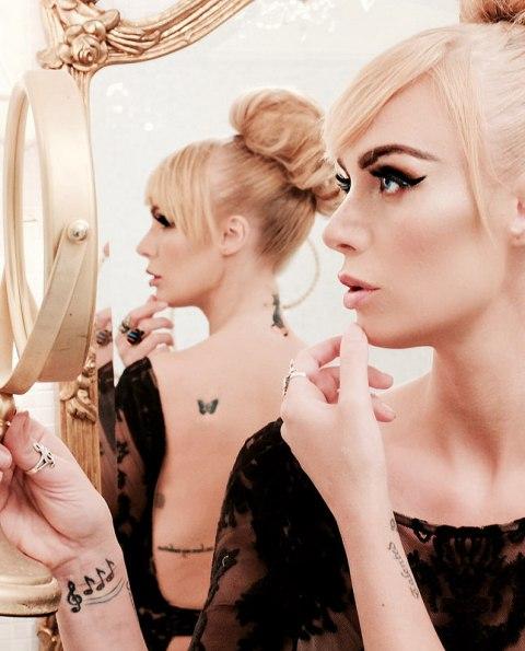 Blonde_Bedhead