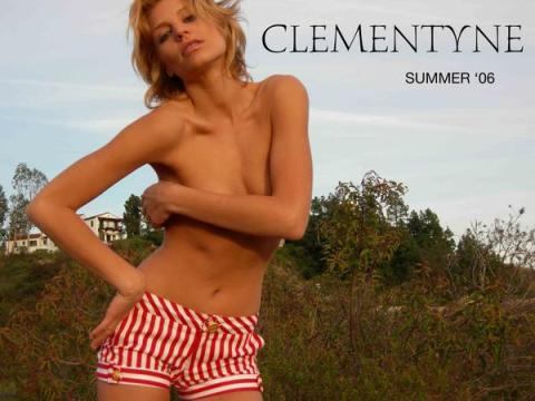 [Clementyne_Clothing]_Lisa06