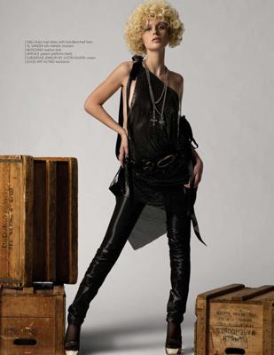 [Cover_Magazine]_CariDee02_(Nigel_Barker)