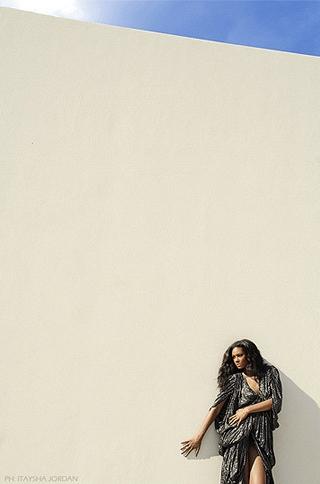 Danielle02_(Itaysha_Jordan)