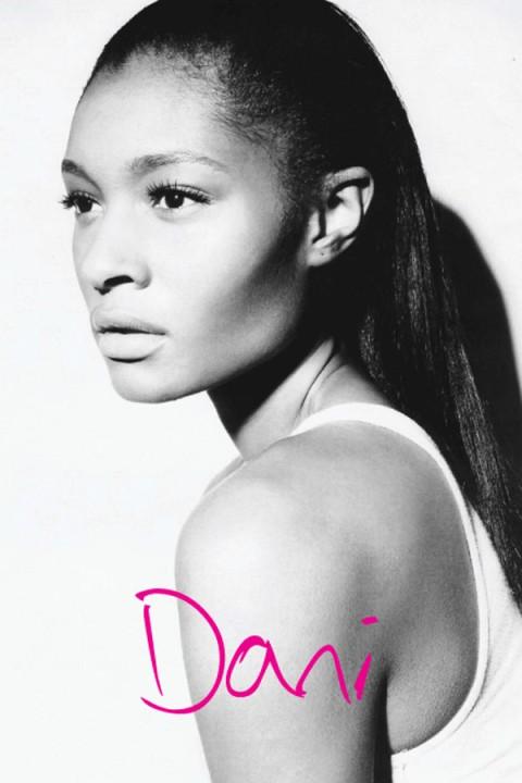 Danielle95-0