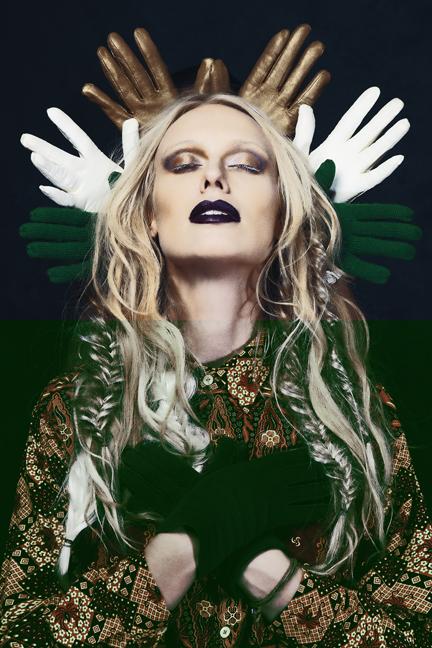 Dark_Beauty_Magazine_01