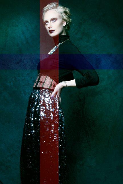 Dark_Beauty_Magazine_03