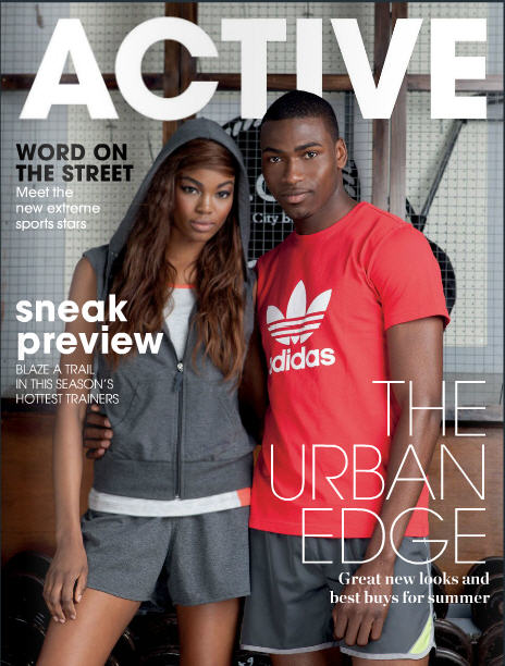 Edgars_Club_Active_Supplement_01