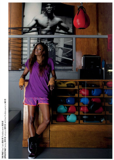 Edgars_Club_Active_Supplement_05