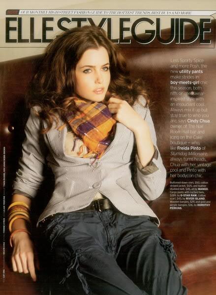 [Elle_Style_Guide]_Nicole01
