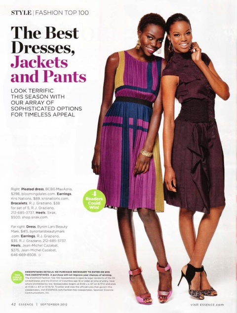 Essence_Magazine_September_2012