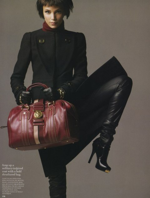 [Fashion]_MollieSue02