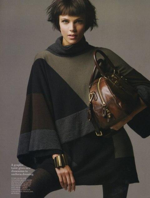 [Fashion]_MollieSue04