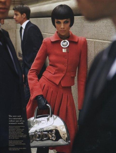 [Fashion]_MollieSue05