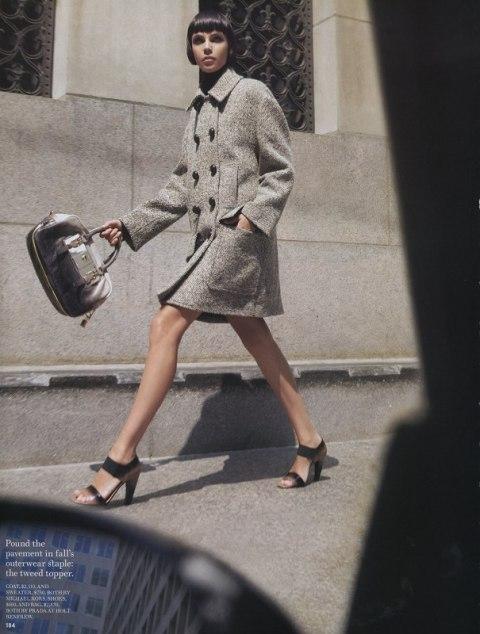 [Fashion]_MollieSue08
