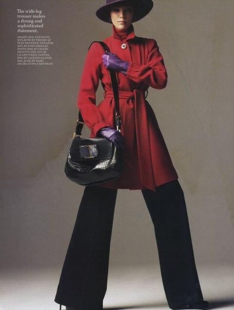 [Fashion]_MollieSue09