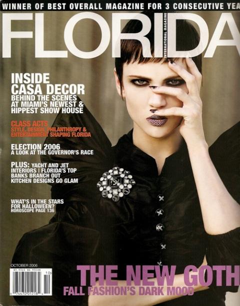 [Florida_International]_MollieSue01_(Ken_Pao)
