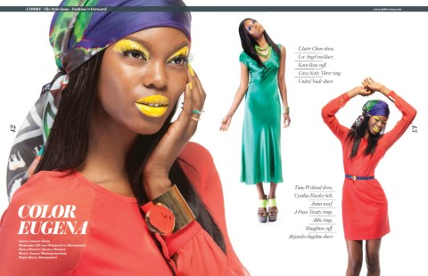 JAdore_Magazine2C_The_Style_Issue_02