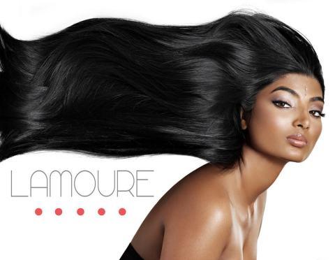 Lamoure_Hair_01