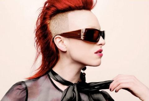 Megg_Tres_Noir_Sunglasses_01