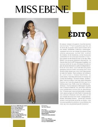 Miss_Ebene_Magazine_01