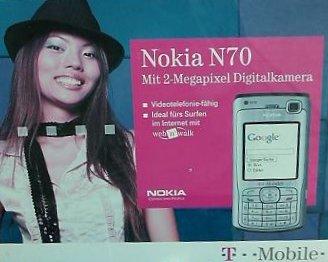 [Nokia]_Gina01