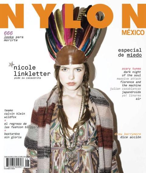 [Nylon_Mexico]_Nicole01