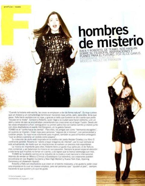 [Nylon_Mexico]_Nicole02