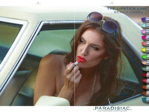 Paradisiac_6