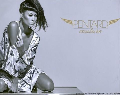 Pentard_Couture_01
