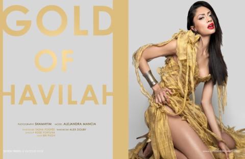 Seven_Tribes_Magazine2C_Premiere_Issue_08