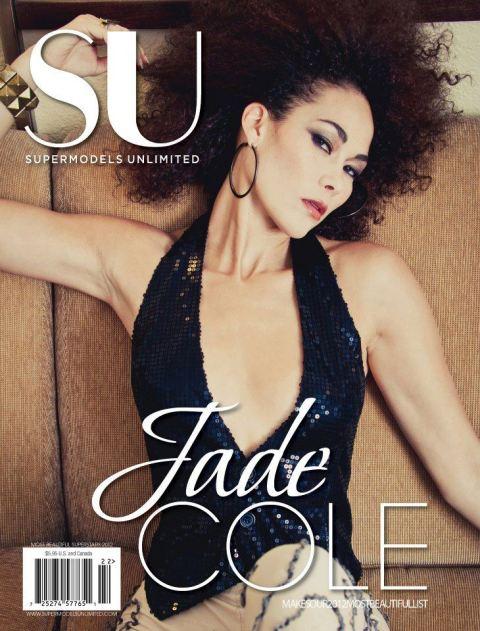 Supermodels_Unlimited_Magazine_01