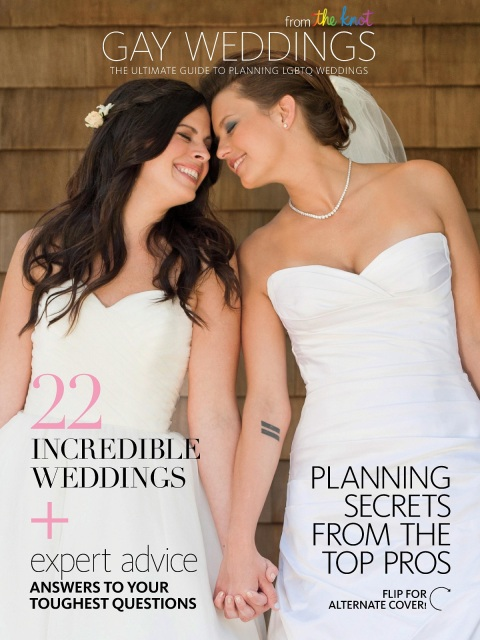 TheKnot_GayWeddings_2014_1