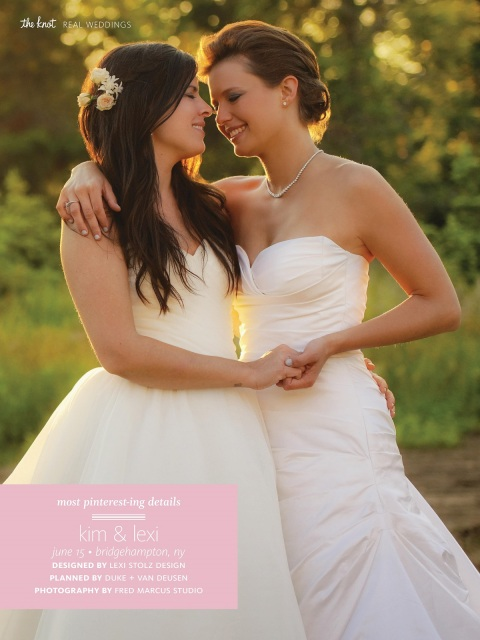 TheKnot_GayWeddings_2014_2