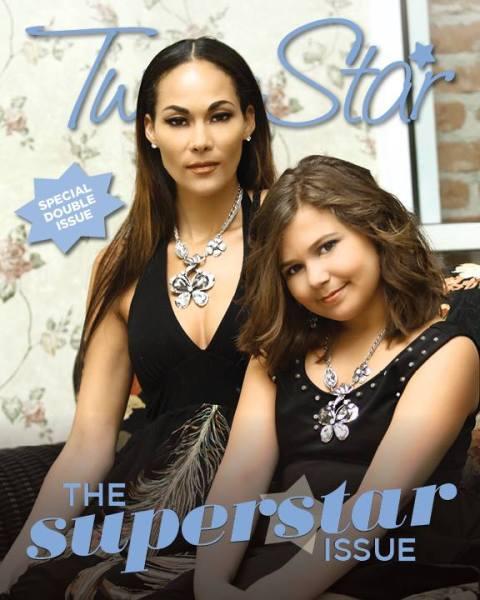 TweenStar_Magazine_01