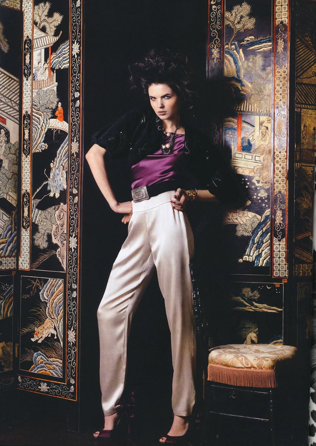 Vogue_Australia]_Katarzyna03_(Pascal_Chevallier)