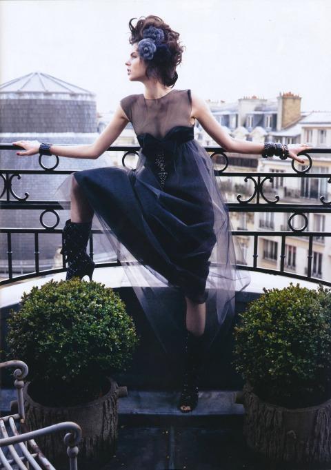 [Vogue_Australia]_Katarzyna06_(Pascal_Chevallier)