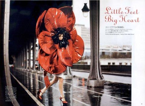 [Vogue_Nippon]_MollieSue01_(Michael_Baumgarten)