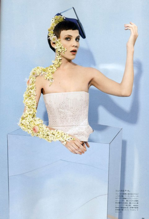 [Vogue_Nippon]_MollieSue02_(Michael_Baumgarten)