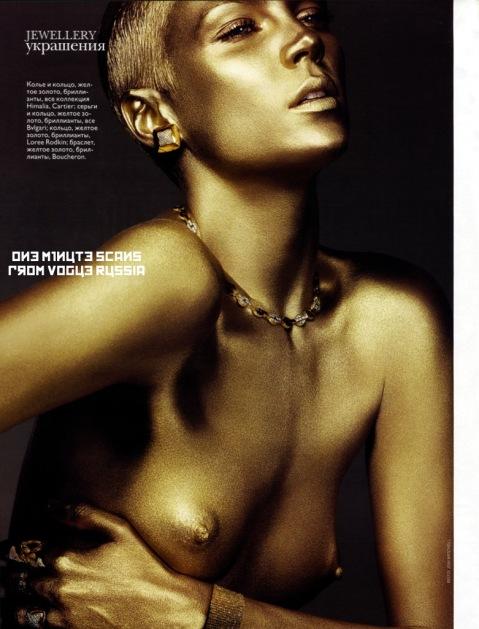 [Vogue_Russia]_MollieSue01