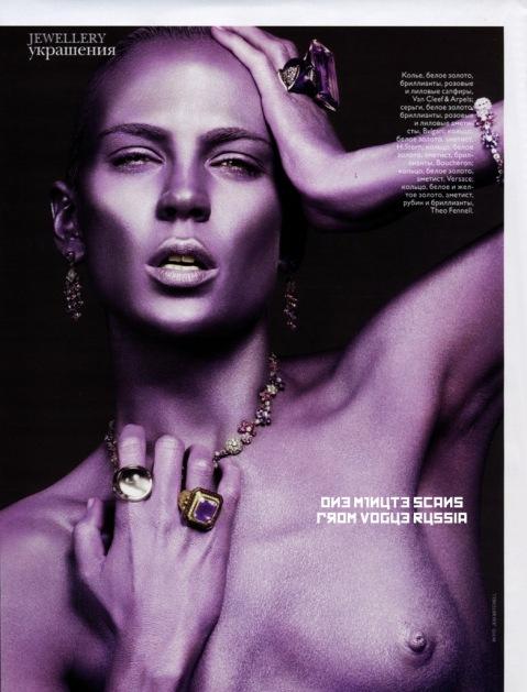 [Vogue_Russia]_MollieSue02