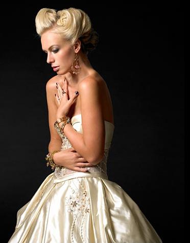 [Wedding_Style_Magazine]_CariDee04_(Michael_David_Adams)