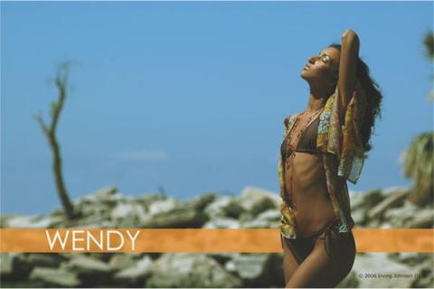 Wendy05
