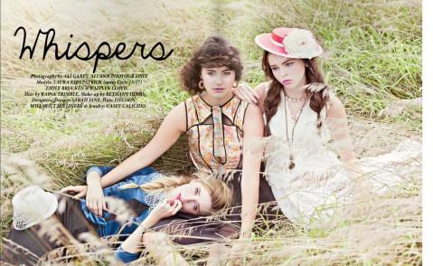00_Coco_Magazine2C_December_2013