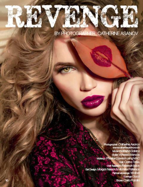 01_10tenmagazine2C_August_2014