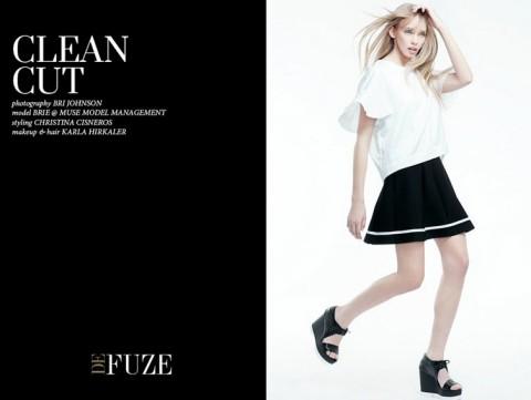 01_deFUZE_Magazine